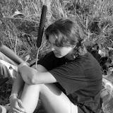 Székelyzsombor 2006 - img16.jpg