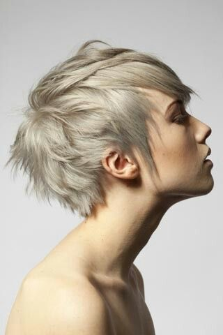 Bobs Cut Top Modern For Hair-In Instant 2017 6