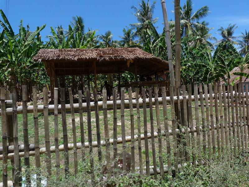 Camotes et Poron island - philippines1%2B885.JPG