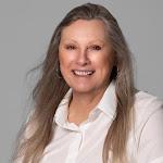 Sheila Hensley