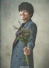 Yeo Jin-goo Korea Actor