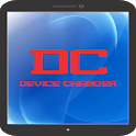 Device Changer icon