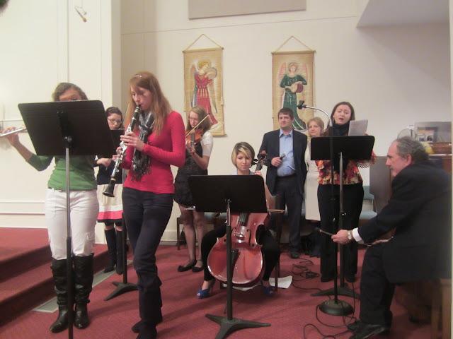 12.25.2011 Christmas; Boże Narodzenie - Msza św.. - zdjęcia E. Gürtler-Krawczyńska - IMG_3112.JPG