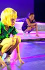 Han Balk Agios Theater Middag 2012-20120630-066.jpg