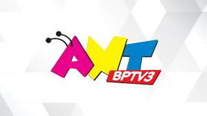 kênh ANT BPTV3