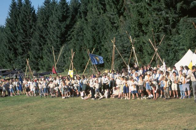 1985-1994 - 644-.jpg