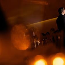 Φωτογράφος γάμων Uriel Coronado (urielcoronado). Φωτογραφία: 21.08.2017