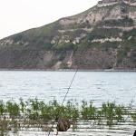 20160623_Fishing_Bakota_161.jpg
