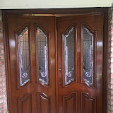 Galloway Doors After!