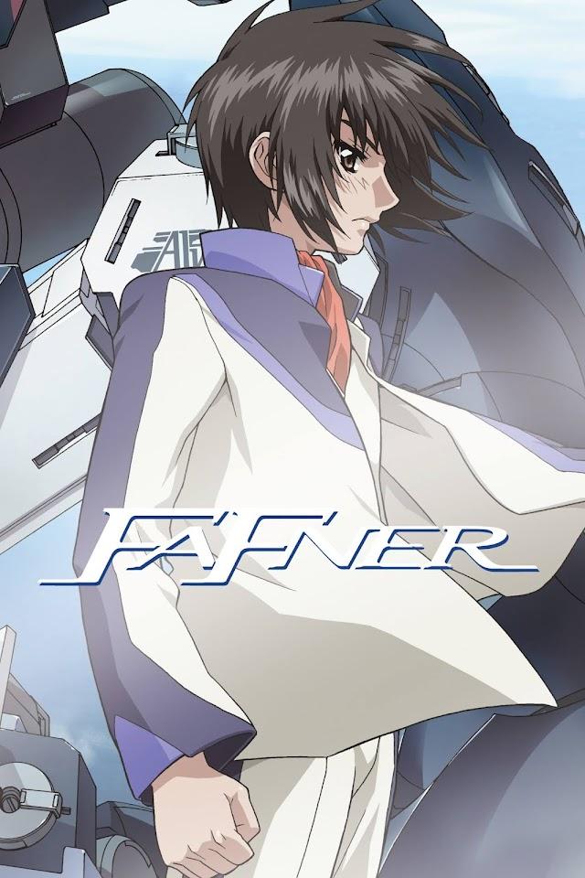 Fafner
