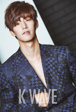 Song Jae-rim Korea Actor