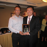 2013 MA Squash Annual Meeting - IMG_3945.jpg