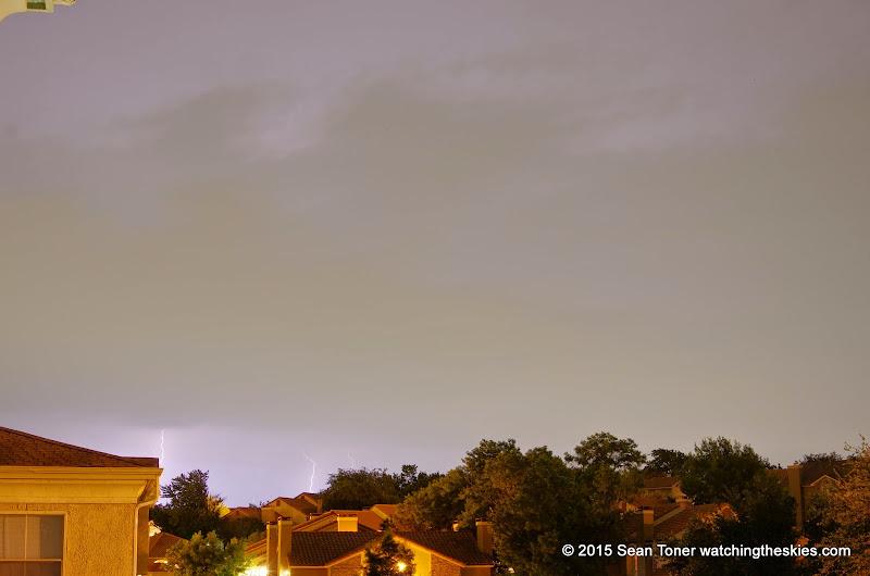 07-23-14 Lightning in Irving - IMGP1649.JPG