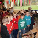 Sinterklaas jeugd 27 11 2013 - IMG_0831%2B%255B800x600%255D.jpg