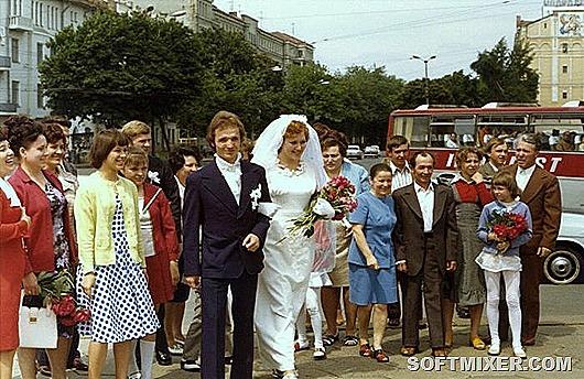 Kiev5-29-1977