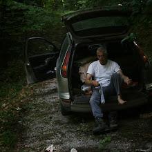 Pripravljanje sušic, Črni dol 2007 - IMG_9683.jpg