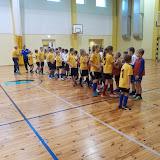 Jalgpall Audru koolis dets 2017
