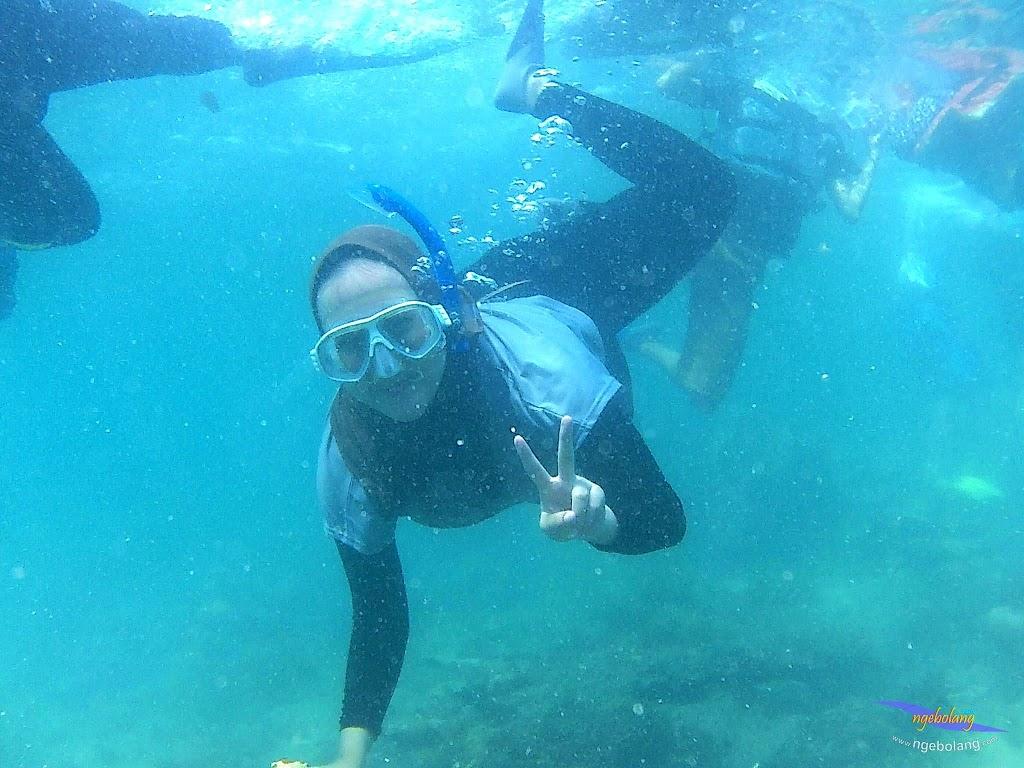 pulau harapan, 29-30 agustus 2015 SJCam 24