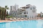 Sentinus Hotel ex Prelude Hotel