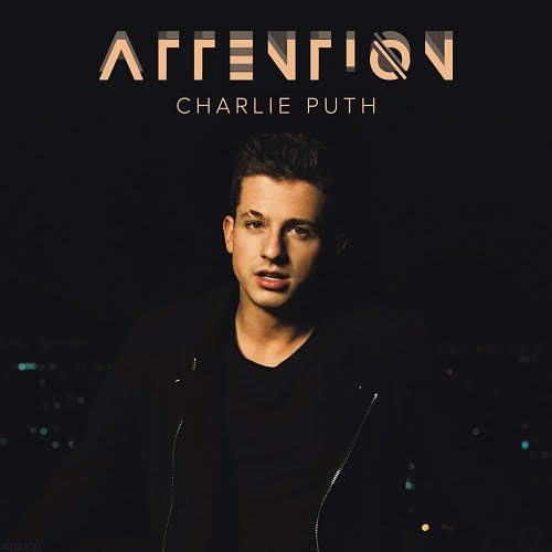Charlie puth how long mp3 download 320kbps pagalworld