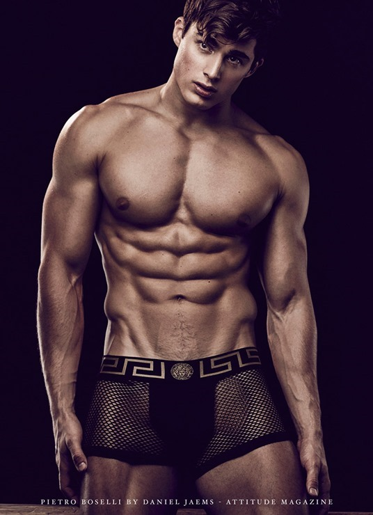 Pietro-Boselli-in-Attitude-Magazine-by-Photographer-Daniel-Jaems-160301-10