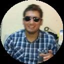 Daniel Ernesto Policarpo Rojas