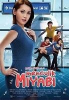 Kidnapping Miyabi - Maria Ozawa