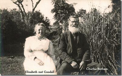 charles-elizabeth-botham