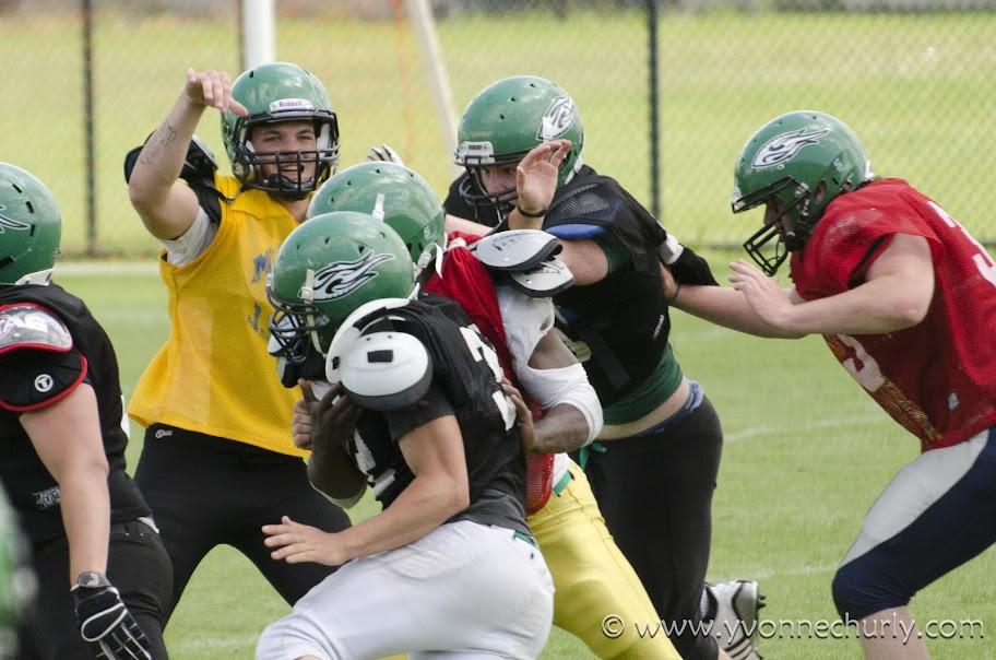 2012 Huskers - Pre-season practice - _DSC5207-1.JPG