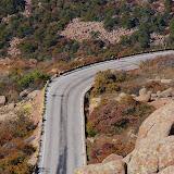 11-09-13 Wichita Mountains Wildlife Refuge - IMGP0375.JPG