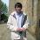 Joseba Aristizabal Emazabel's profile photo