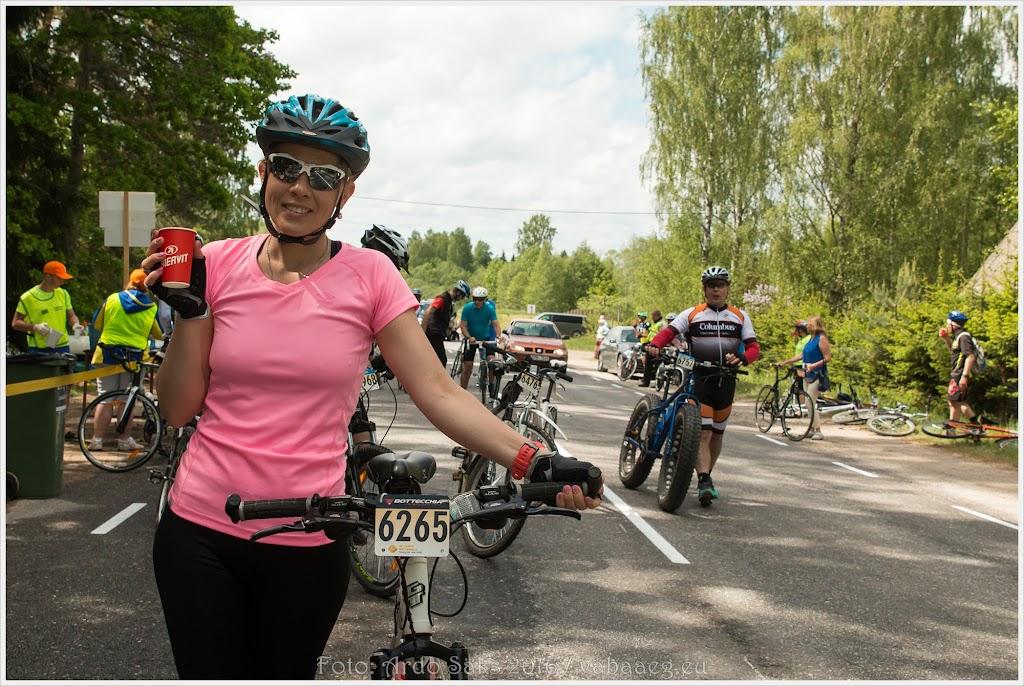 2016.05.29 35. Tartu Rattaralli - AS20160529KTM35RR_234M.JPG