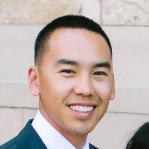 David Chen Address Phone Number Public Records Radaris
