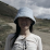 Mia Hu's profile photo