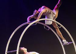 HanBalk Dance2Show 2015-1133.jpg