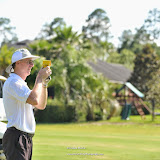 OLGC Golf Tournament 2015 - 153-OLGC-Golf-DFX_7524.jpg