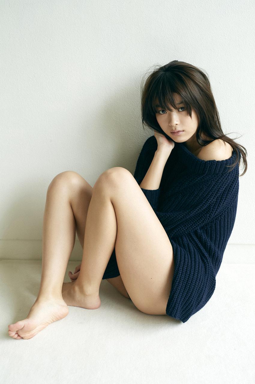 babafumi086.jpg