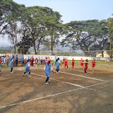 Kho Kho Volleyball Final 2014 at BJN (2).JPG