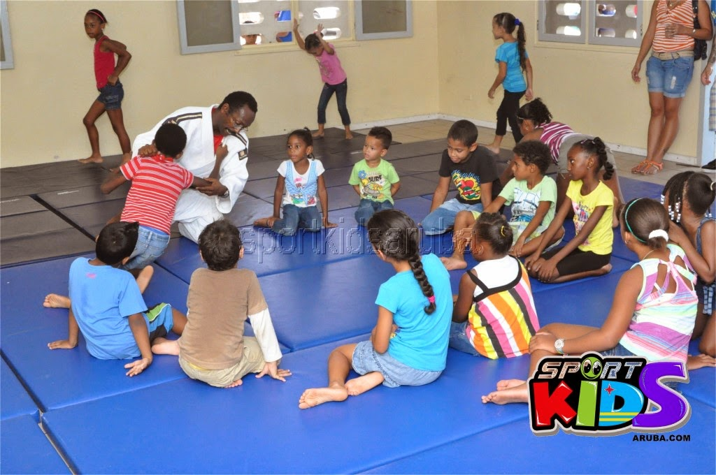 Reach Out To Our Kids Self Defense 26 july 2014 - DSC_3084.JPG