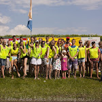 2013.06.02 SEB 32. Tartu Rattaralli 135 ja 65 km - AS20130602TRR_993S.jpg