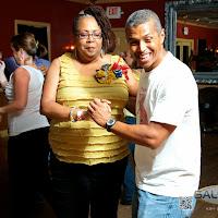 Photos from La Casa del Son, September 27, 2013