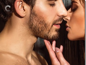 Review: Long For Me (Luminous #3) by Stacey Lynn