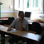 Warsztaty dla nauczycieli (1), blok 3 29-05-2012 - DSC_0018.JPG