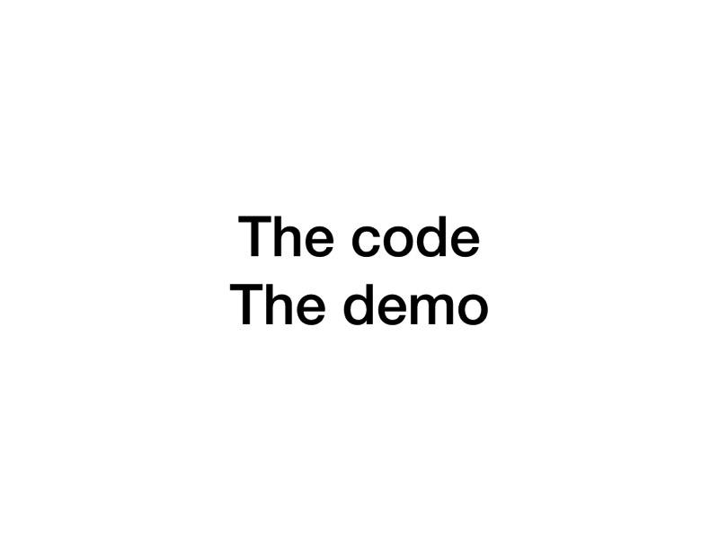 4 Arduino Libraries Revision 006