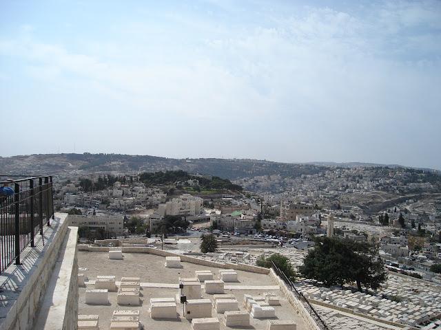 Uma Viagem ao Centro do Mundo...  - Página 3 ISRAEL%252520123