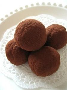 valentine-recipe05.jpg