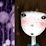 amy c's profile photo