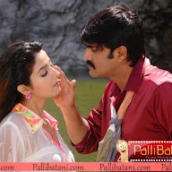 D Ante D Movie Stills