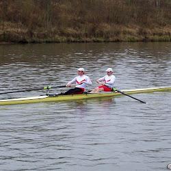 2008.03.16_Pont-st-vincent