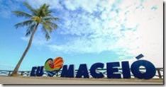 Maceio-Alagoas-Brasil